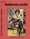 Télécharger le livre :  Ludovic exilé