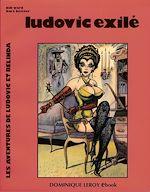 Téléchargez le livre :  Ludovic exilé