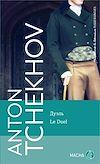 Télécharger le livre :  Le Duel