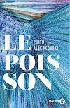 Télécharger le livre :  Le Poisson