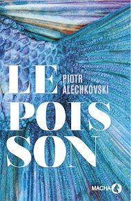 Téléchargez le livre :  Le Poisson
