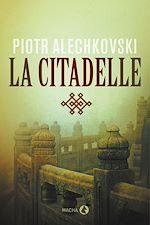 Téléchargez le livre :  La Citadelle