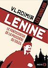 Télécharger le livre :  Vladimir Lénine