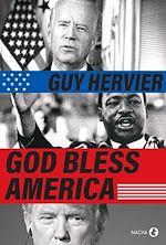 Téléchargez le livre :  God bless America