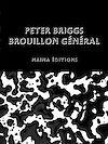 Télécharger le livre :  Peter Briggs - Brouillon général
