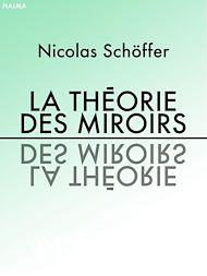Téléchargez le livre :  La théorie des miroirs