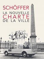 Téléchargez le livre :  La nouvelle charte de la ville