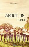 Télécharger le livre :  About Us