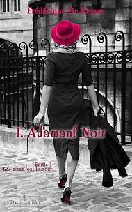 Téléchargez le livre :  L'Adamant Noir