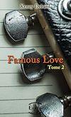 Télécharger le livre :  Famous Love