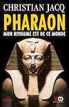 Télécharger le livre :  Pharaon