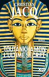 Télécharger le livre :  Toutânkhamon, l'ultime secret - Nouvelle édition 2019