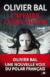 Télécharger le livre :  L'affaire Clara Miller