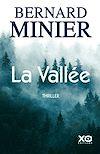 Télécharger le livre :  La vallée