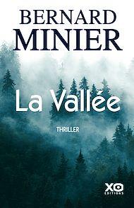 Téléchargez le livre :  La vallée