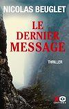 Télécharger le livre :  Le dernier message