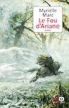 Télécharger le livre :  Le Fou d'Ariane