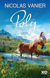 Téléchargez le livre :  Poly