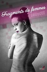 Télécharger cet ebook : Fragments de femmes