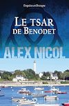 Télécharger le livre :  Le Tsar de Bénodet