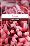 Télécharger le livre :  Emma