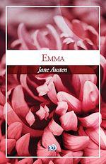 Download this eBook Emma