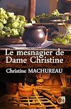 Télécharger le livre :  Le mesnagier de Dame Christine