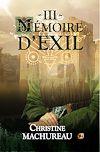 Télécharger le livre :  Mémoire d'Exil