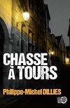 Télécharger le livre :  Chasse à Tours