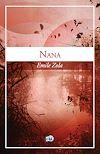 Télécharger le livre :  Nana