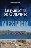 Télécharger le livre :  Le Faïencier du Guilvinec