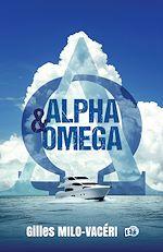 Téléchargez le livre :  Alpha & Oméga