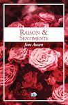 Télécharger le livre :  Raison et sentiments
