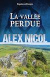 Télécharger le livre :  La vallée perdue