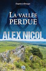 Download this eBook La vallée perdue