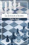 Télécharger le livre :  Le joueur d'échecs