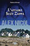 Télécharger le livre :  L'Affaire Suzy Zappa