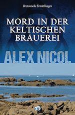 Download this eBook Mord in der keltischen Brauerei