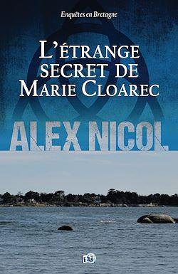 Download the eBook: L'étrange secret de Marie Cloarec