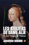 Télécharger le livre : Les Vierges du Vatican