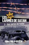Télécharger le livre : Les larmes de Satan - Tome 3