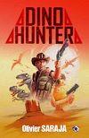 Télécharger le livre :  Dino Hunter