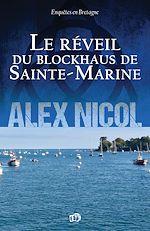 Download this eBook Le réveil du blockhaus de Sainte-Marine
