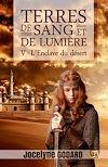Télécharger le livre :  L'Enclave du désert