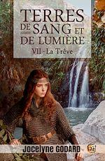 Download this eBook La Trêve