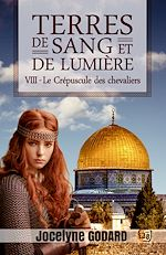Download this eBook Le Crépuscule des chevaliers