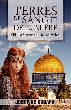 Download the eBook: Le Crépuscule des chevaliers
