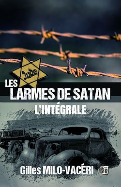 Download the eBook: Les Larmes de Satan