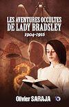Télécharger le livre :  Les aventures occultes de Lady Bradsley