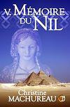 Télécharger le livre :  Mémoire du Nil